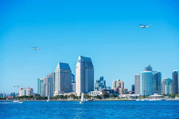 What To Do in San Diego on a Weekend Trip