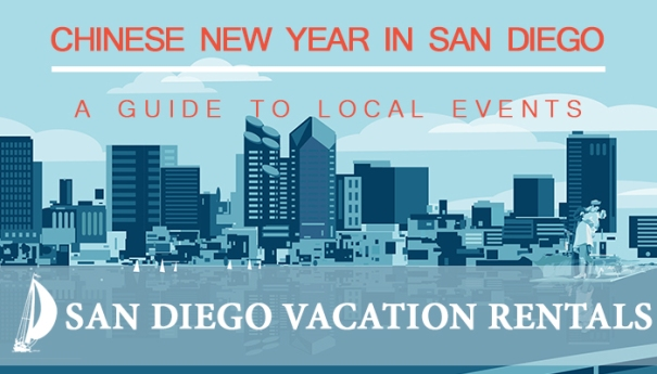 chinese new year in san diego